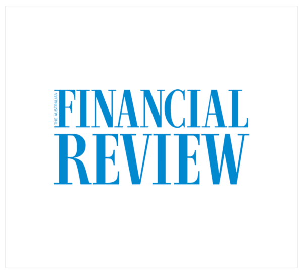 Finance Review