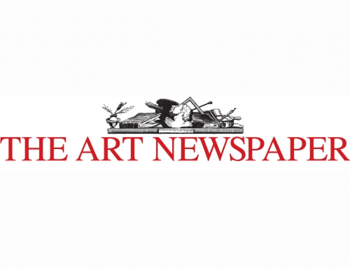 The Art Newspaper: Sotheby's to hold the first major Aboriginal art sale in the US in November