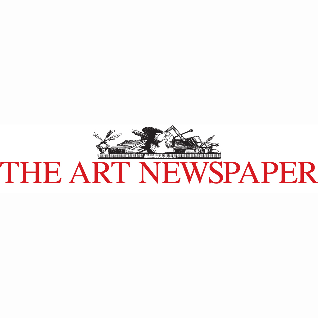 The Art Newspaper Sotheby's to hold the first major Aboriginal ...