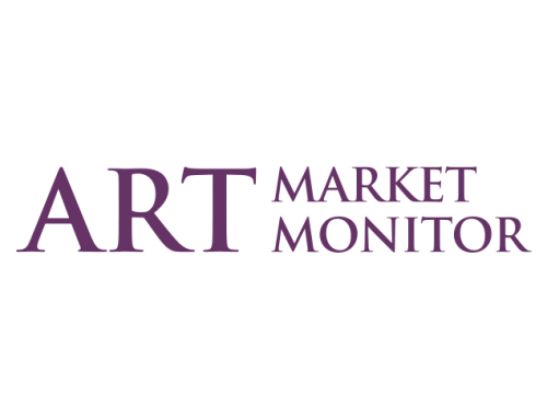 Art Market Monitor: Sotheby's Brings Aboriginal Art to US in November