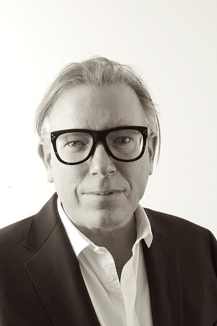 Tim Klingender